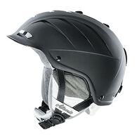 Atomic Women's Affinity LF Snow Helmet - 15/16 Model