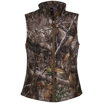 Kings Camo Womens Hunter Loft Vest