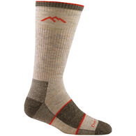 Darn Tough Vermont Men's Hiker Boot Full Cushion Crew Sock - Special Purchase