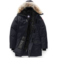Canada Goose Men's Arctic Program Langford Down Parka