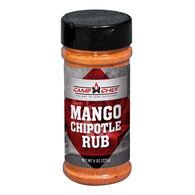 Camp Chef Mango Chipotle Rub