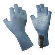 Buff Water Glove