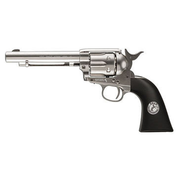 Umarex Colt Peacemaker 177 Cal. Nickel Pellet CO2 Pistol