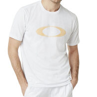 Oakley Men's Sunset Line Short-Sleeve T-Shirt