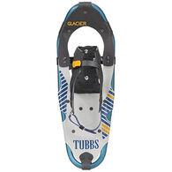 Tubbs Children's Glacier Recreational Snowshoe - Discontinued Model