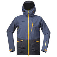 Bergans of Norway Men's Myrkdalen Insulated Jacket