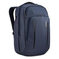 Thule Crossover 2 30 Liter Backpack