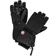 Canada Goose Women's Arctic Down Glove