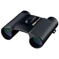 Nikon Trailblazer 10x25mm ATB Compact Binocular