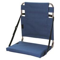 Shappell ICCHAIR1 Folding Shelter Seat