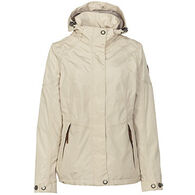Killtec Women's Nakia Function Rain Jacket