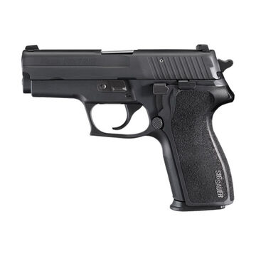 SIG P227 .45 ACP