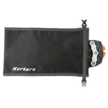 Korkers Savier Sole Bag