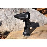 The Pocket Shot Pocket Hammer Handle