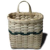 Basket Weaving 101 Mail Basket Kit