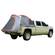 Rightline Full Size 6.5 Ft. Standard Bed Truck Tent