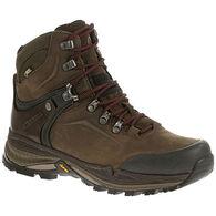 Merrell Men's Crestbound GTX Hiking Boot