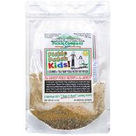 White Mountain Pickle Co. Pickle Patch Kids! Pickling Kit