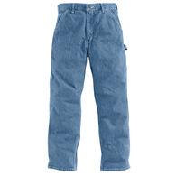 Carhartt Men's Loose/Original-Fit Work Jean