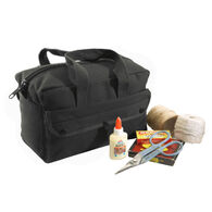 Texsport Canvas Tool Bag