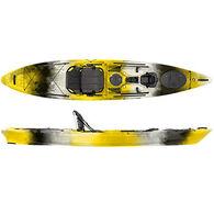 Wilderness Systems Tarpon 130X Sit-on-Top Kayak