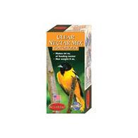 Audubon Woodlink Clear Oriole Nectar Mix