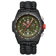 Luminox Bear Grylls 3798 Land Survival Watch