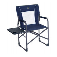 GCI Outdoor Slim-Fold Director's Chair