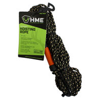 HME The Maxx Hoist Blister Rope