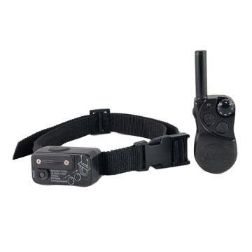 SportDOG YardTrainer 105S E-Collar Training System