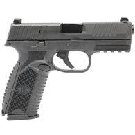 """FN 509 9mm 4"""" 17-Round Pistol"""