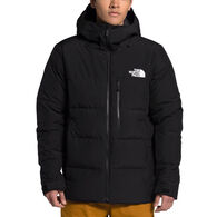 The North Face Men's Corefire Down Insulated Jacket