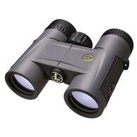 Leupold BX-2 Tioga HD 10x32mm Binocular