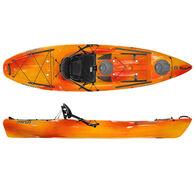 Wilderness Systems Tarpon 100 Sit-on-Top Kayak
