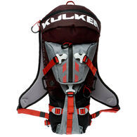 Kulkea Micro Pack Multi-Sport Backpack