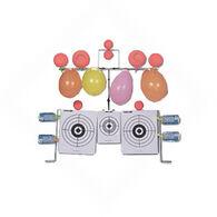 Targ-Dots TargetMan Multi-Target Stand