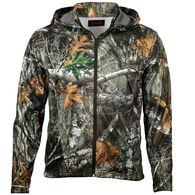 Gamehide Men's Ridge Runner Jacket