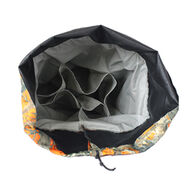 """Loring Outdoors 28"""" Pack Basket Liner w/ Ice Trap Pockets"""