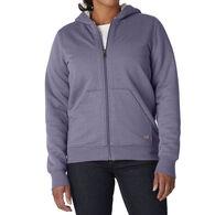 Dickies Women's Sherpa Lined Hoodie