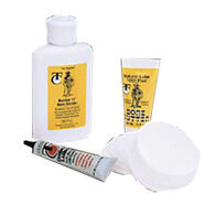 Thompson/Center Essential Muzzleloader Cleaning Pack