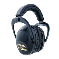 Pro Ears UltraSleek Ear Muff Hearing Protector