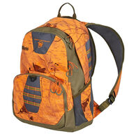 ArcticShield T2X 21 Liter Backpack