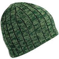 Turtle Fur Boys' Mike Hat