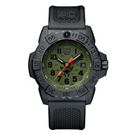 Luminox Tough Viking Set 3500 Series Watch