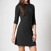 Toad&Co Women's Nixi Dress