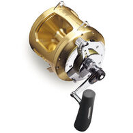 Shimano Tiagra Big Game Reel