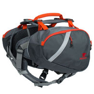 Mountainsmith K-9 Dog Pack