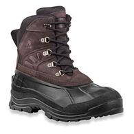 Kamik Men's Fargo Waterproof Winter Boot