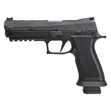 SIG Sauer P320 X-Five 9mm 5 21-Round Pistol
