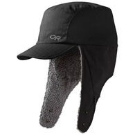 Outdoor Research Men's Whitefish Hat